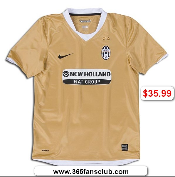 8ae0eb19e23 Juventus Away Jersey 08 09 (tonybet88) Tags  away jersey juventus 0809