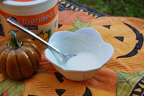 honeyyogurt