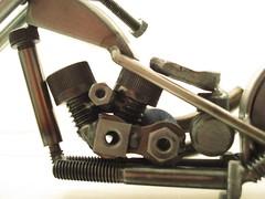 Bike 95