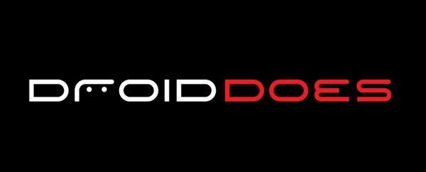 Droid, Motorola Droid, lo que no hace el iPhone