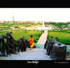 Erbil, Arbil  Hawler Kurdistan (Kurdistan Photo ) Tags: love loves kurdistan kurd kurden photo kuristani kurdistan4all kurdistan4ever kurdphotography  kurdistan4all kurdene kurdistan2008 sefti kurdistan2009