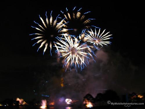 IMG_2296-WDW-EPCOT-fireworks