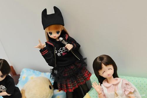 DollShow26-DSC_8620