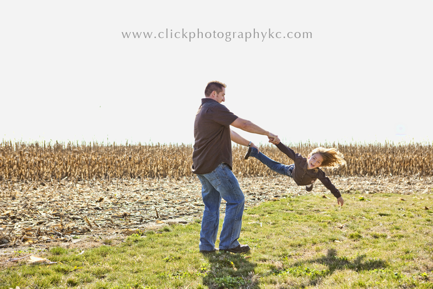 Family_Photography_Click_Photography_Tuckness3