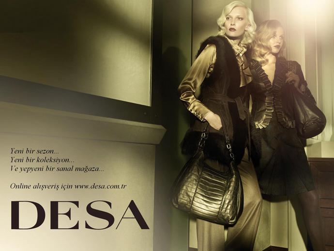 desa_newsletter