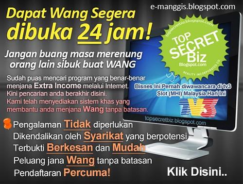e-manggis_1