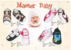Baby  Tara Kidsware        (tarakidsware2009) Tags: girls baby playground toys for clothes plastic gifts kindergarten newborns  babygifts     tarakidsware