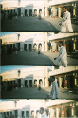 (Orangeya) Tags: camera film thanks shot 4 single scanned sk scanning souq lenses wagif soug waqif orangeya as30