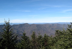 Wonderful views (Eskota, North Carolina, United States) Photo