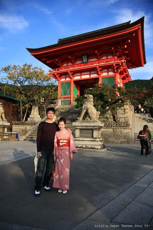 京都清水寺_6