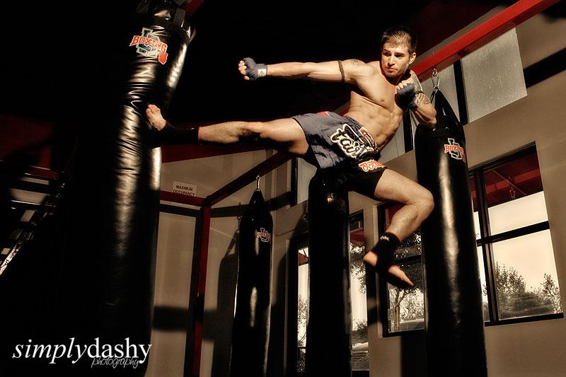 LA_Boxing4