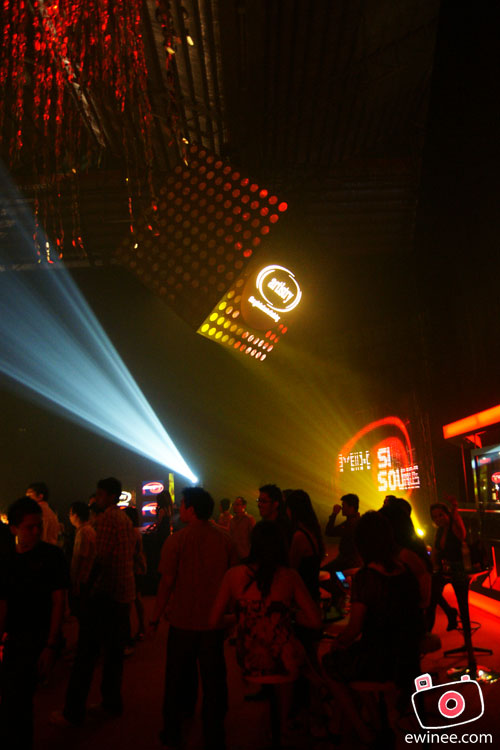 Hennessy-Artistry-main-entrance