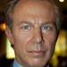 """Anthony Charles Lynton """"Tony"""" Blair (36476)"""