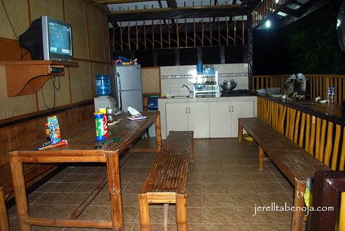 Resort Review Kabayan Beach Resort jEs AnAtOmY