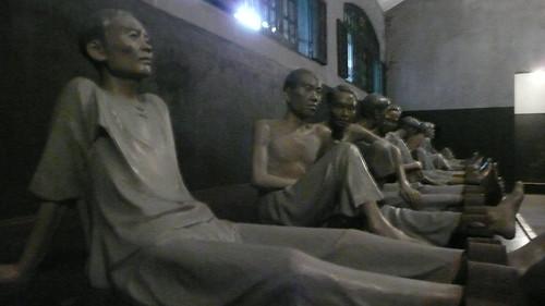 Hanoi Hue 054
