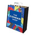 The Conran Shop/ザ・コンランショップ