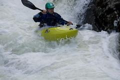 IMG_1648 (Jon Walters) Tags: uk wales canon eos kayaking llugwy 450d rlscc