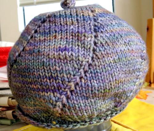 Icing Swirl Hat1a.JPG