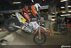 Trofeo KTM Enduro Indoor - 1088