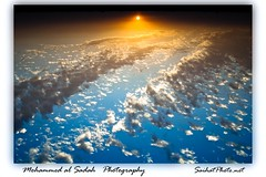 New Era (MoH911) Tags: sky cloud clouds photo space sony saudi arabia alpha a100 kfupm  moh911 saihat  minoltacolors saihatphoto bestofmywinners saihatphotonet bestofblinkwinners