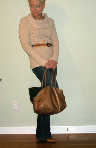 2009 Dec 12-4