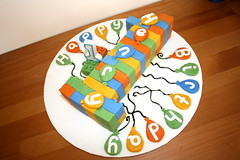 lego party supplies decorations ideas cake