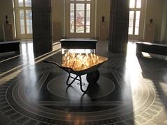 Kunsthalle Vorhalle