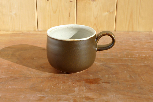 ceramics work167
