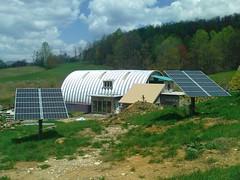 steel-building-green-steel-homes