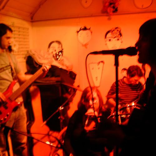 2008-12-20 _Sixtajouté