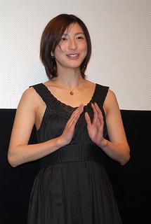 広末涼子 画像38