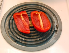 roastingredpepper