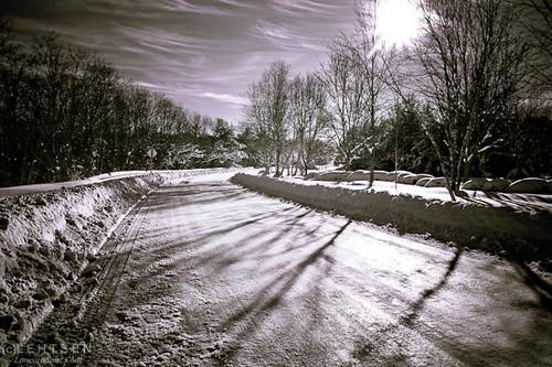 blizzard aftermath-11