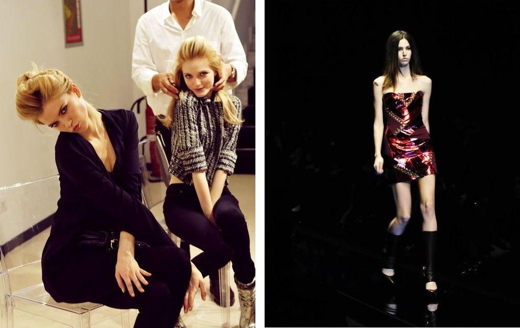 Versace Fall/10