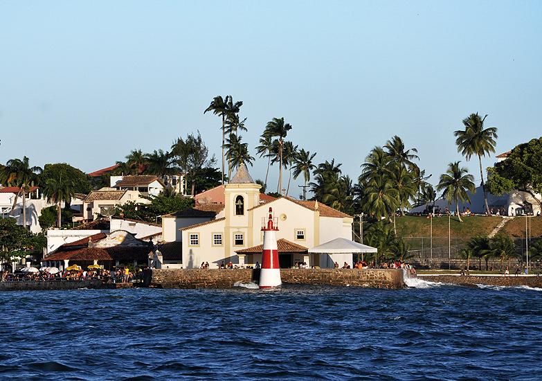 soteropoli.com fotos fotografia de ssa salvador bahia brasil brazil 461 anos 2010  by tunisio alves (3)