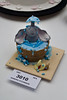 elephant cake (AS500) Tags: show elephant animals cake easter bath sydney royal decorating 2011