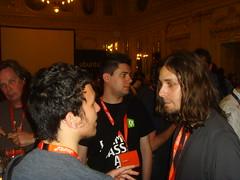 UbuntuSecrets vs WebUpd8