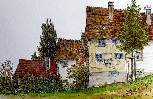 Holzen, DE