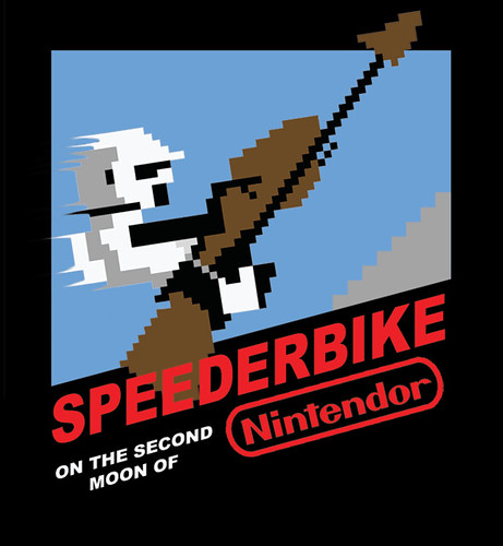 SPEEDERBIKEsample