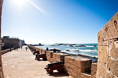 essaouira - geometries (StefanoMajno) Tags: ocean travelling canon side morocco marocco wandering essaouira stefano geometries majno