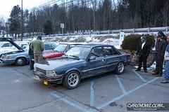 LeMons Rally 2017-22