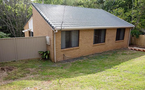 43 Campbell Cresent, Goonellabah NSW 2480