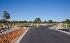 Prop L 11/9201 Australind Bypass, Roelands WA