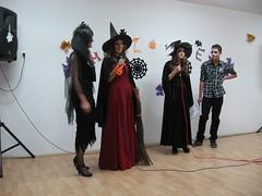hallowen 040