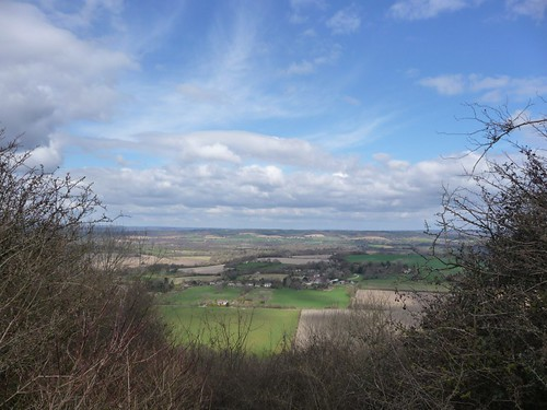 small-vista-south-downs