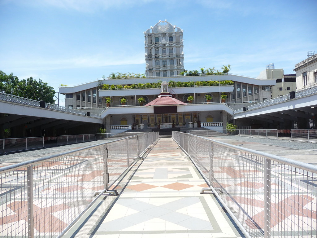 Cebu-Cebu City (16)