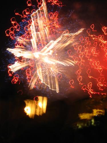 fireworksatdisney2