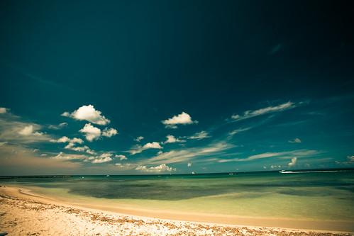 Aruba flickr photo