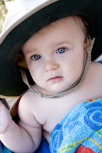 Great Grandpas Hat