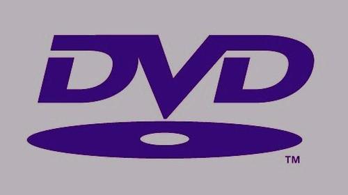 dvd-logo[1] por ti.